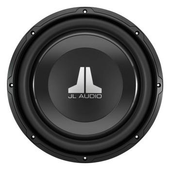 JL Audio 12W1v3-2: 12-inch (300 mm) Subwoofer Driver 2 Ω