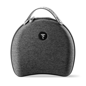 Focal CQA1012 Hard-Shell Carrying Case for Elear, Clear & Utopia