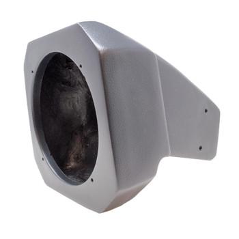 "SSV Works RG3-F65U Polaris Ranger Unloaded 6.5"" Speaker Front Kick Panels"