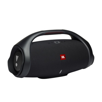JBL Boombox2 Waterproof portable Bluetooth speaker with monstrous sound and 24 hour play time