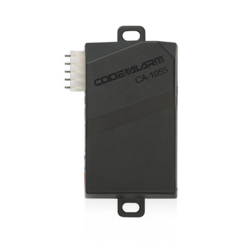 Code Alarm CA1055 Standard Security with Keyless Entry