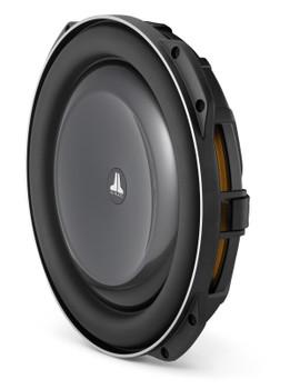 JL Audio 13TW5v2-4:13.5-inch (345 mm) Subwoofer Driver 4 Ω