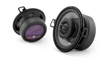 JL Audio C2-350x: 3.5-inch (90 mm) Coaxial Speaker System