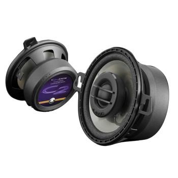 JL Audio C2-350x:3.5-inch (90 mm) Coaxial Speaker System