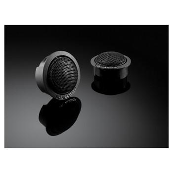 JL Audio C5-075ct:0.75-inch (19 mm) Component Tweeters Pair