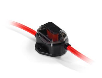JL Audio XD-MFBW-MAXI:Water-Resistant Master MAXI™ Fuse Block