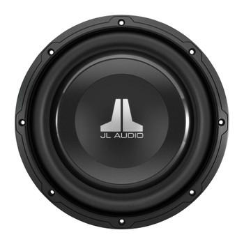 JL Audio 10W1v3-4: 10-inch (250 mm) Subwoofer Driver 4 Ω