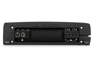 JL Audio Refurbished A2150 2-channel car amplifier 70 watts RMS x 2