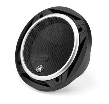 JL Audio C2-600:6-inch (150 mm) 2-Way Component Speaker System