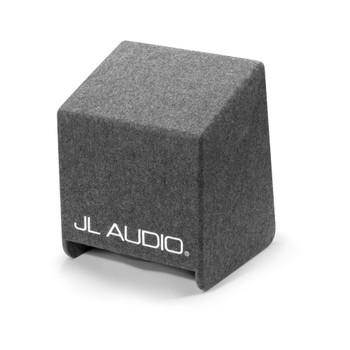JL Audio CP112-W0v3:Single 12W0v3 BassWedge Ported 4 Ω