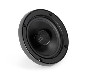 JL Audio C5-525x:5.25-inch (130 mm) Coaxial Speaker System