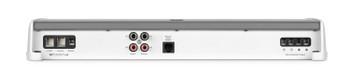 JL Audio M1000/1v2 1000 Watt Marine Subwoofer amplifier
