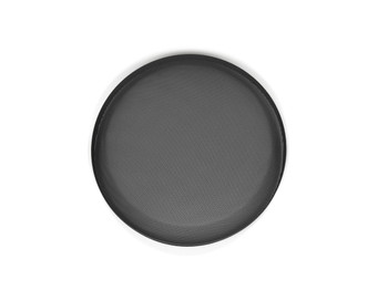 JL Audio SGRU-10:10 in Black Steel-Mesh Grille Insert