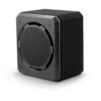 JL Audio CS112G-TW3:Single 12TW3 ProWedge Sealed 2 Ω