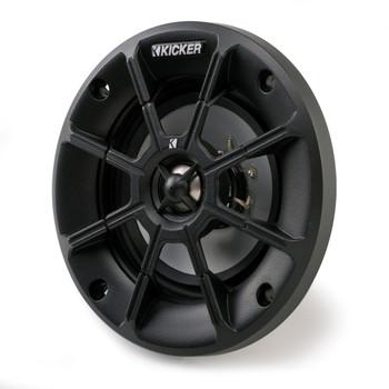 Kicker 4 Inch PS-Series Powersports Speakers 40PS44 (Pair)