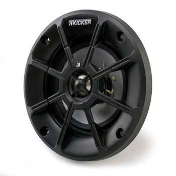 Kicker 4 Inch PS-Series Powersports Speakers 40PS44 (Pair)