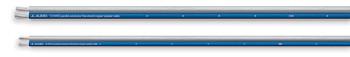 JL Audio XC-BCSC12-25 12 AWG Premium Speaker Cable - 25 ft. (7.6 m)