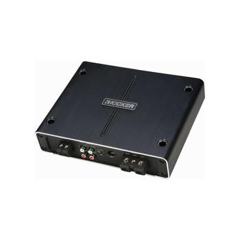Kicker IQ500.1 Q-Class Amplifier