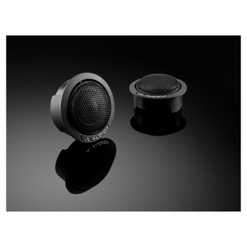 JL Audio C5-650:6.5-inch (165 mm) 2-Way Component Speaker System