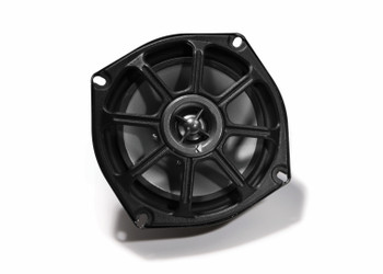 Kicker 10PS52504 5.25 Inch 2-Way PowerSports Series Coaxial Speakers (Pair)