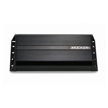 Kicker PXA500.1 - 500-Watt Mono Subwoofer Amplifier