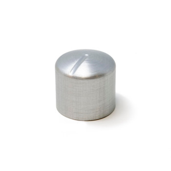 JL Audio Aluminum replacement knob for CL441dsp CL-RLC HD-RLC or RBC-1