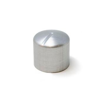 JL Audio Aluminum replacement knob for CL441dsp CL-RLC HD-RLC or RBC-1