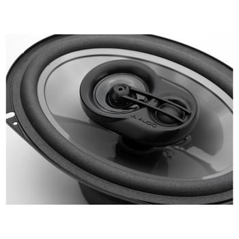 JL Audio C2-690tx:6 x 9-inch (150 x 230 mm) 3-Way Coaxial Speaker System
