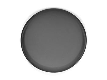 JL Audio SGRU-12:12 in Black Steel-Mesh Grille Insert