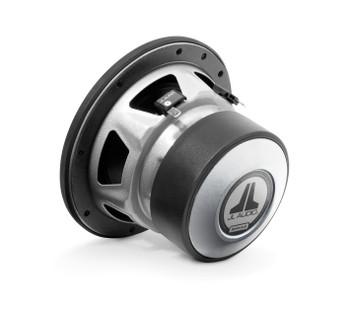JL Audio 6W3v3-4:6.5-inch (165 mm) Subwoofer Driver 4 Ω