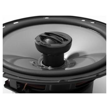 JL Audio C2-650x:6.5-inch (165 mm) Coaxial Speaker System