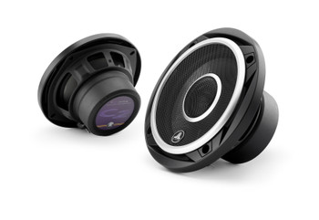 JL Audio C2-525x:5.25-inch (130 mm) Coaxial Speaker System