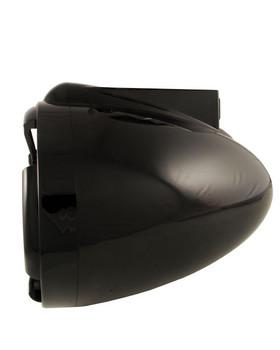 Wet Sounds REV 10 X Mount Tower Speakers - Black (Pair)