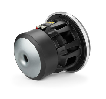JL Audio 8W7AE-3: 8-inch (200 mm) Subwoofer Driver 3 Ω