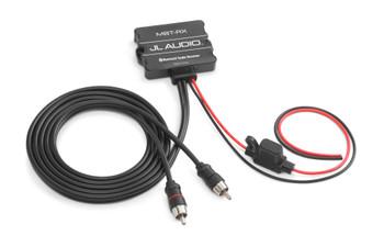 JL Audio Marine Bluetooth Audio Receiver