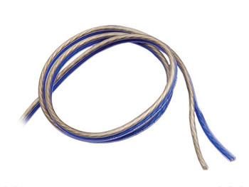 Kicker QW1220 Q-Series Speaker Wire (Pair)