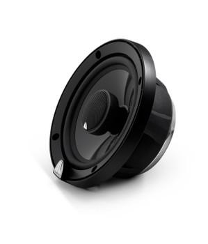 JL Audio C3-600cw Component Woofer (Single Speaker)