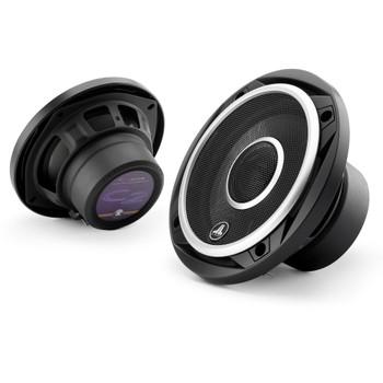 JL Audio C2-525:5.25-inch (130 mm) 2-Way Component Speaker System