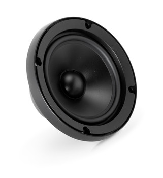 JL Audio C5-525cw:5.25-inch (130 mm) Component Woofer Single