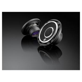 JL Audio C2-400x:4-inch (100 mm) Coaxial Speaker System