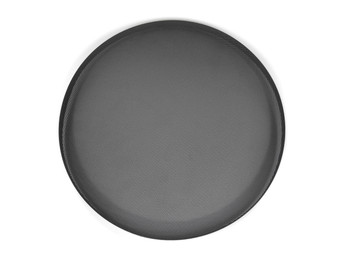 JL Audio SGRU-13:13.5 in Black Steel-Mesh Grille Insert