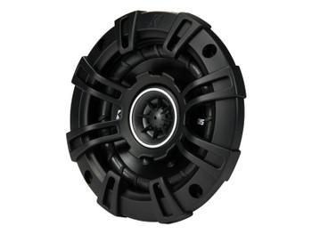 Kicker DSC40 4-Inch (100mm) Coaxial Speakers, 4-Ohm (Pair)