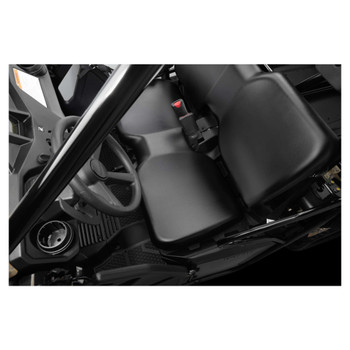JL Audio 15-Up Honda Pioneer 500/ /10TW3