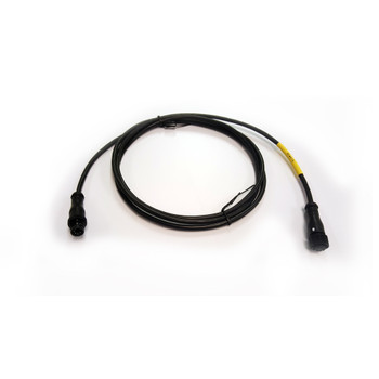 JL Audio 6 ft. remote controller cable