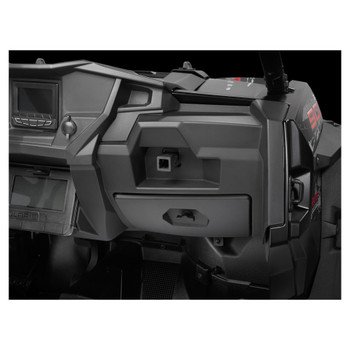 JL Audio Stealthbox SB-POL-RZG2/10TW3 for 14-Up Polaris RZR 900XC, RZR 4 900, RZR XP 4 1000,RZR XP 1000