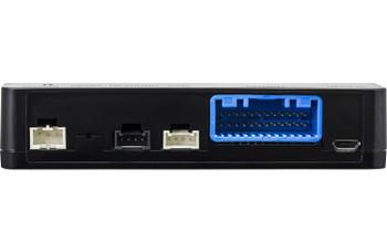 Alpine KAC-001 External Accessory Control Module
