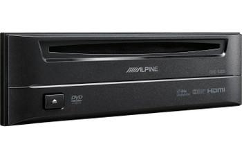 Alpine DVE-5300 Accessory DVD Player