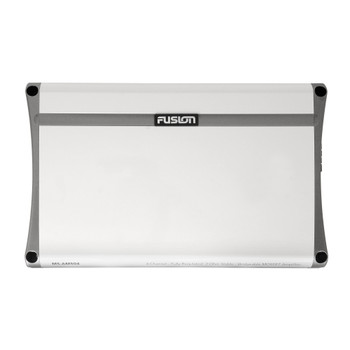 Fusion MS-AM504 4 Channel Marine Amplifier