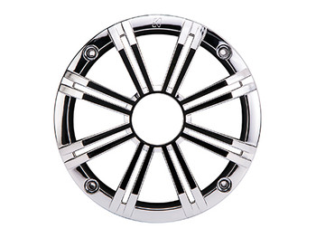 marine powersports speakers grills creative audio BMW Spider out of stock