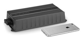 JL Audio MX500/1 500 watt mono Marine/Power Sports grade amplifier